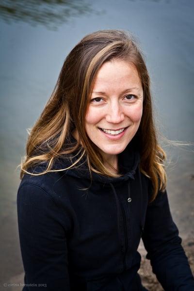 Elise Spofford